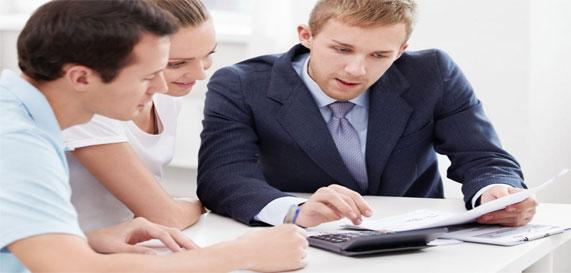 business coaching indianapolis