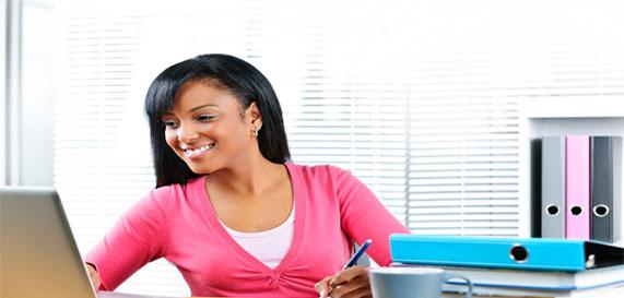 Organizational leadership assessment indianapolis