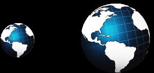 Globe Logo.2.2png (2)